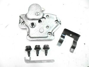 1967 1973 Mustang Trunk Latch Kit