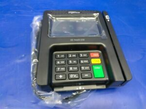 Ingenico Isc250 usscn38e Isc Touch 250 Pos Payment Credit Card Terminal New