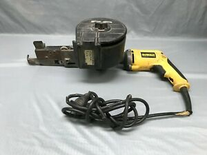 Dewalt Dw275qd Quik Drive With Typ 3303 Holz Her Auto Feed Quik Drive Tool