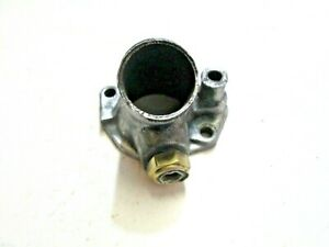 1968 Mustang V8 302 Thermostat Housing