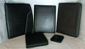 Vintage Misc Leed s Portfolio Grouping you Choose Style preowned