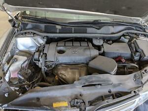 2010 Toyota Venza 2 7l Engine Motor With 59 572 Miles