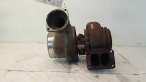 1984 Cat 3406b Turbo Charger 0r 6958 7082526