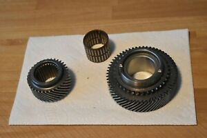 Lgt 700 5 Speed Keisler Ss 700 5 Speed Manual Transmission Overdrive Gears