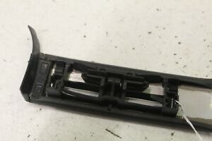 2013 2018 Ford Focus St St3 Oem Driver Side Roof Top Molding Trim Front Clip