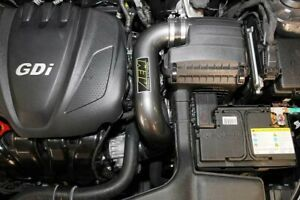 Aem Air Intake Kit For Hyundai Kia 2011 2014 Sonata Optima 2 4l