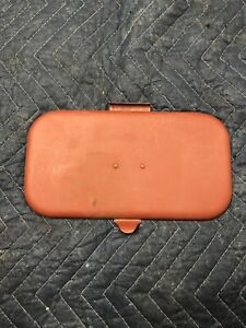 Ford Model T Cowl Gas Fill Door 1926 1927