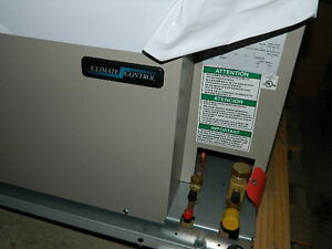 Heatcraft 2 Hp Refrigeration Condensing Unit M n Cht020x6cald 208 230 3ph