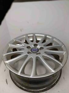 2009 2010 2011 Volvo V50 Alloy Wheel 17x7 tire Not Included