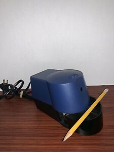 Boston Electric Pencil Sharpener Model 21