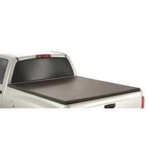 Advantage Truck Accessories 11318 Tonneau Cover For 09 14 Ford F150 New