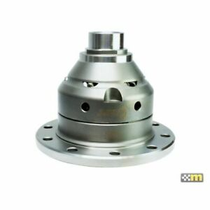 Mountune 2363 atb aa Quaife Atb Differential For Focus St 2013 2018 New