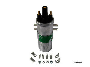 Ignition Coil lucas Wd Express 729 26005 320