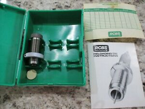 TAPER CRIMP SEATER DIE-GROUP B FOR 45 ACP-PART # 18964 $9.99