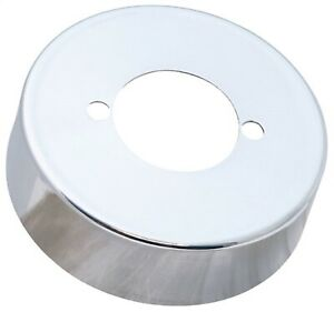 K N Filters 85 1070 Air Cleaner Adapter Flange