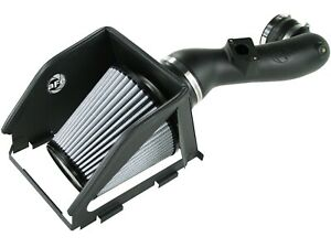 Afe Magnum Force Cold Air Intake For 00 04 Toyota Tundra 01 04 Sequoia 4 7l V8