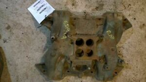 1964 Imperial Intake Manifold 8 413 Cast 2206000 132250