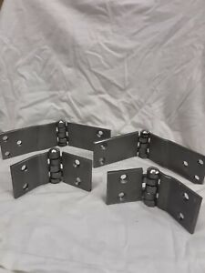 1930 31 Model A Ford Roadster Door Hinges