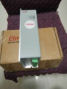 1pc New Elmo Tam 20 230vac Power Supply tt8
