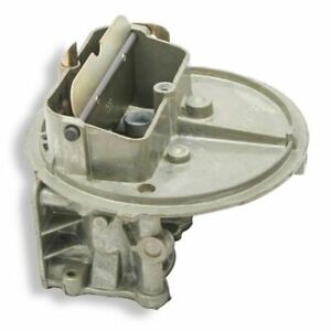 Holley 134 340 Replacement Carburetor Main Body Kit Fits Pn 0 7448 New
