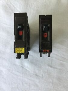 Wadsworth 15 And 20 Amp Breaker