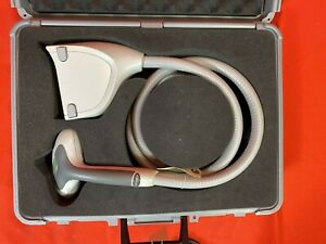 Cutera Limelight Handpiece With 50 000 Shots