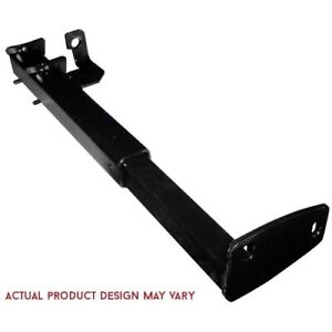 Torklift International T3303 Rear Camper Tie Downs For 05 14 Toyota Tacoma New