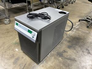 Polyscience 6750tg5car93 Refrigerated Recirculating Chiller
