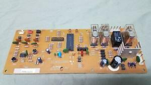 Hoshizaki Ice Machine Alpine Control Board My9km91