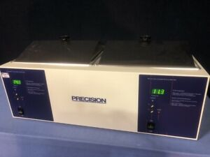 Precision 280 Series Dual Chamber Water Bath