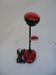 Lumens Ladybug Dc155 Digital Document Camera Visual Presenter W Power Cord