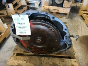 Core Automatic Transmission 8 318 A727 Fits 67 71 Charger 685866