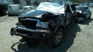 Column Switch Cruise Control Fits 04 06 Ranger 5289012