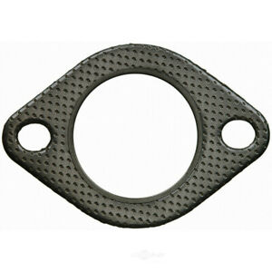 Fel Pro 60496 1 Exhaust Pipe Flange Gasket Manufacturers Limited Warranty