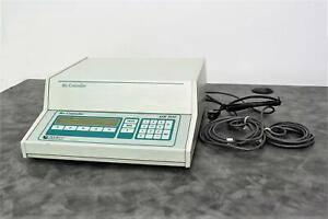 Applikon Adi 1030 Bio Controller Unit With Cables Includes 90 day Warranty