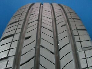 Used Primewell Ps890 Touring 235 65 17 9 10 32 High Tread 1543c