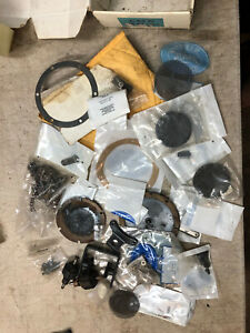 Ford Model A Horn Parts 1928 1929 1930 1931