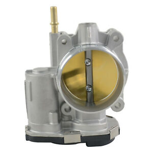 Fuel Injection Throttle Body 12631016 For Hummer H3 Buick Lacrosse Chevrolet Gmc