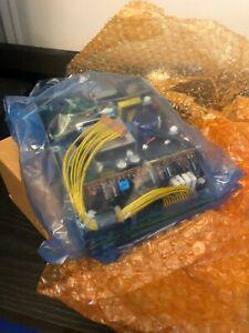Sony Switching Regulator Up 890ce New In Box Japan 1 468 002 31