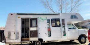 Kitchen On Wheels clean And Spacious Mobile Kitchen Food Truck For Sale In Color