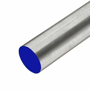D2 Tool Steel Drill Rod 0 6250 5 8 Inch X 36 Inches