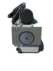Vintage Buhl Mark Iv Opaque Projector