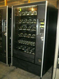 Ap 113 Snack 5 wide Snack Candy Vending Machine Sale