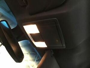 2011 2014 Ford Explorer Console Front Roof W O Sunroof 1868170