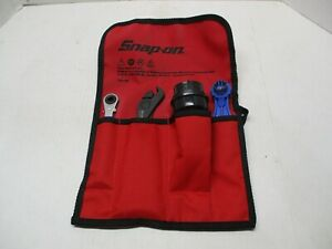 Snap On 4 Piece Battery Service Kit 2004bska