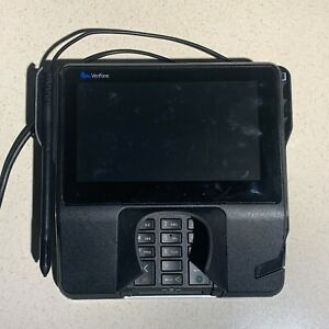 Verifone Mx925 Ctls Credit Card Machine Pin pad Payment Terminal Powered Usb