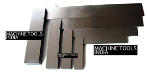 4pc Engineers machinist Square Set