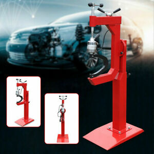 Heavy Duty Tire Vulcanizer Tire Repair Tool Tire Vulcanizing Equipment Machine