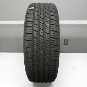 215 60r16 Lemans Touring A s Ii 95h Tire 8 32nd No Repairs