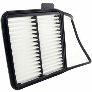 Engine Air Filter For 2004 2005 2006 2007 2008 2009 Toyota Prius Hybrid